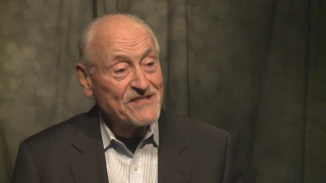 Dick Celeste endorses P.G. Sittenfeld