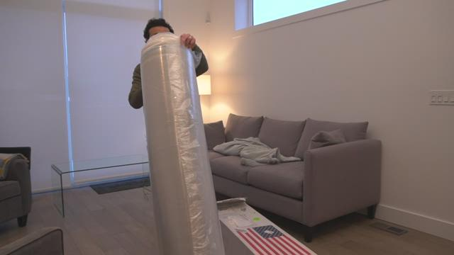 wbir com top made in the usa deal today dream foam mattresses