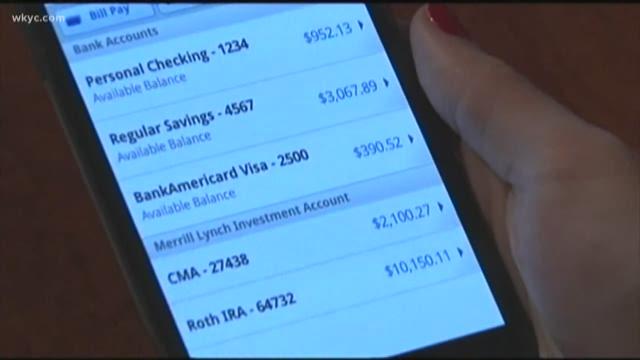 Scammers target Cash App, a popular peer-to-peer mobile payment app